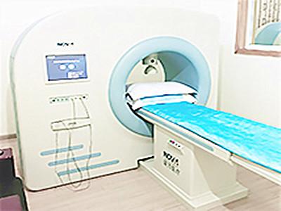 医疗设备-2
